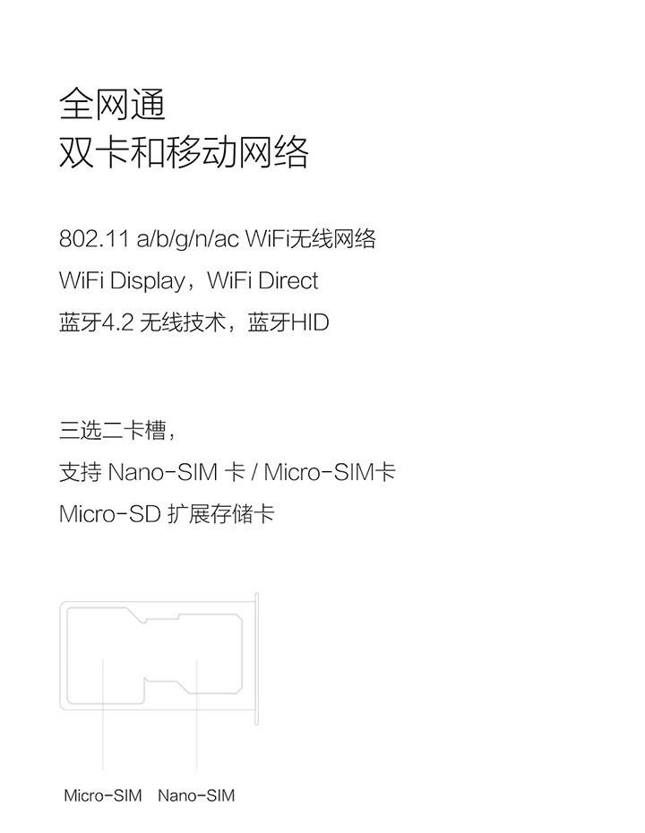 三星note4支持sd卡128G扩展吗?还是64G?