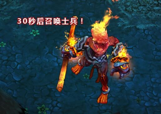 英雄联盟猴子的三昧真火和地狱行者皮肤哪个更好看更实惠些。