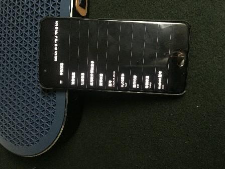 什么手机最适合玩王者荣耀?