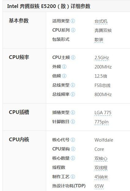 AMD芯片的显卡能配INTEL的CPU吗