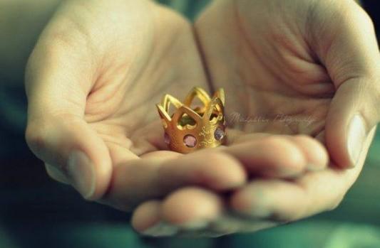 女生玩王者荣耀有多坑