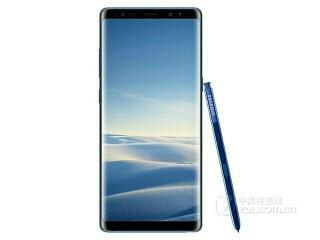 不同的价位里面哪些手机比较好看?请推荐一下不同价位的漂亮手机