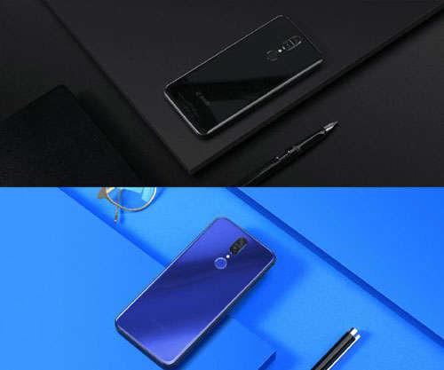 vivo手机为什么显示没法充电请检查电池或售后服务