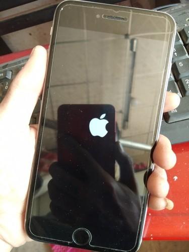 iphone6p10.1越狱更新iOS13无限重启怎么解决