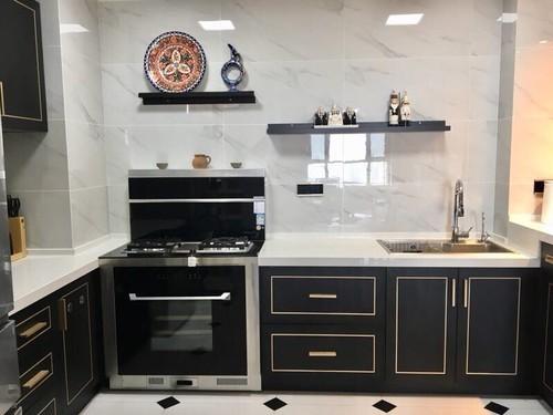 什么牌子的蒸烤箱质量更好?