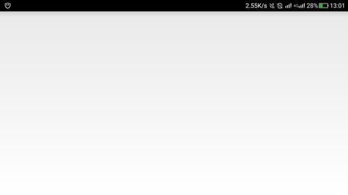 乐视pro3黑白双摄,版本更新后,为什么玩不了王者荣耀,一直...