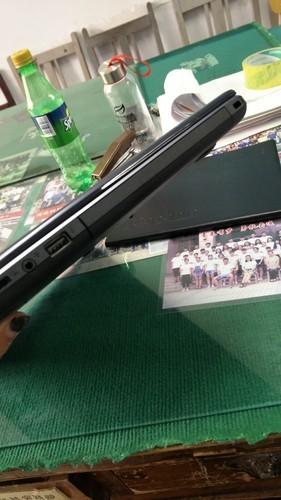 华硕(ASUS) 顽石F580UQ8250四核15.6英寸8代I5学生游戏办公...