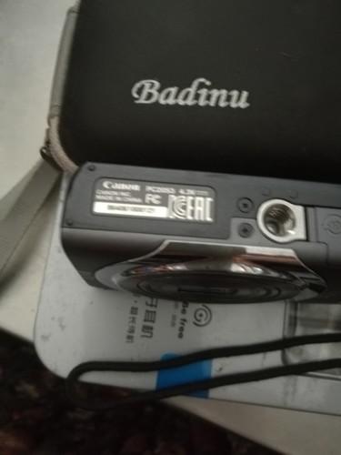 请问佳能IXUs150数码照相机是否能维修