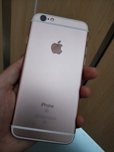 舍友有一个苹果6,她要换6s,所以想把6以2500的价格卖了,用了不到一年,这个价格合算吗,还是1500买米4