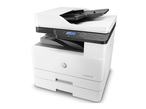 惠普436n打印机怎么样?感觉并不贵