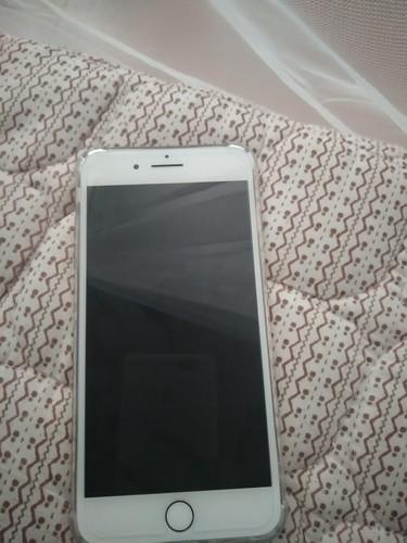 iPhone 7 Plus美版128全网通99新二手价4000元有人要吗