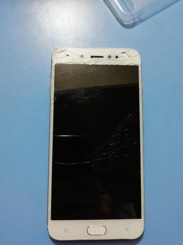 请问修这个手机大概多少钱  是金立s10