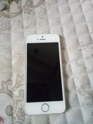 这个苹果手机放了大约3个月,今天我拿出来充电的时候发现根...