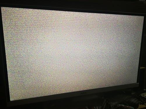 新换的显卡 迪兰RX 560D 4G X-Serial。新换的CPU e3 1230 v...