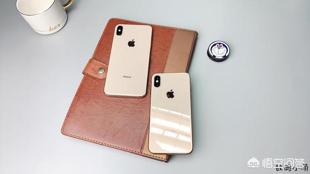 苹果xs和xsmax哪个比较好?
