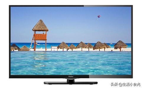 海尔电视在国产中算什么水平?质量怎么样?