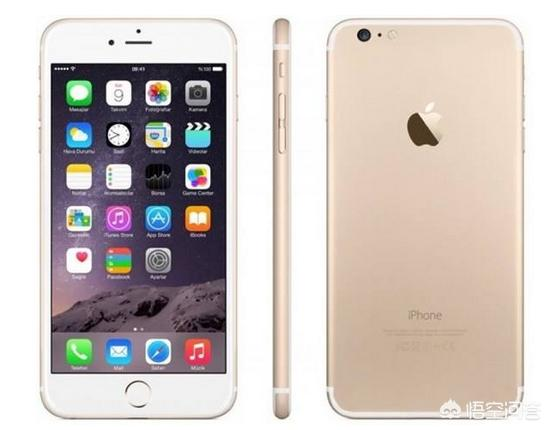 苹果将iPhone 7列为清仓产品意味着什么?是为明年iPhone SE2作准备吗?