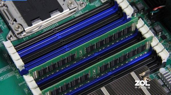 电脑内存原来不是越大越好?