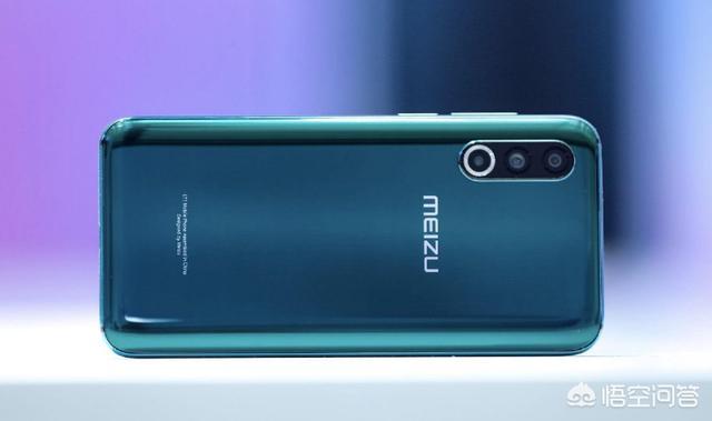2k-3k的国产手机,内存大,运行快,拍照好,电池大的有什么好的推荐?