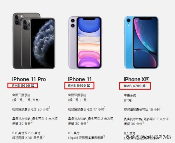 用惯了苹果,想换安卓,应该买什么?