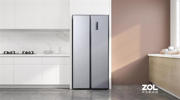 4款小米米家冰箱买哪个好?