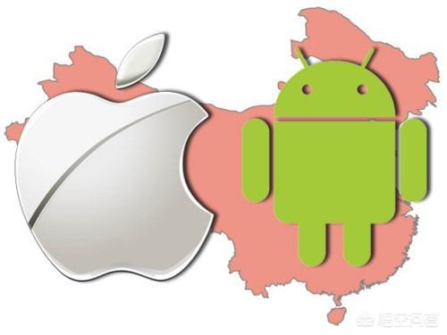有没有可以能开发一个系统可以同时运行安卓和苹果的APP吗?