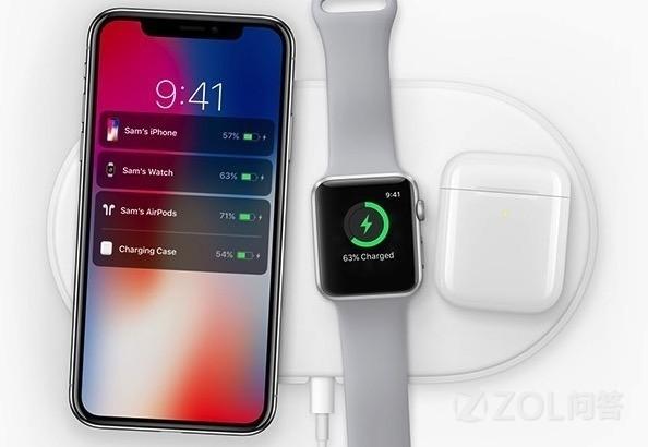 苹果AirPower近期会正式发布么?