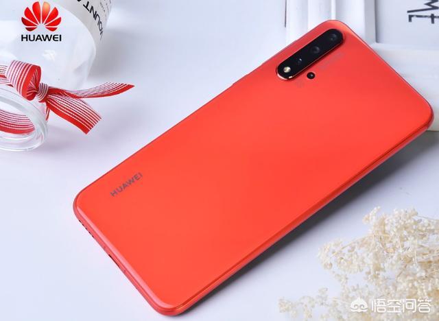 2999元OPPO Reno手机和2999元华为nova5哪个好用?不谈摄影?