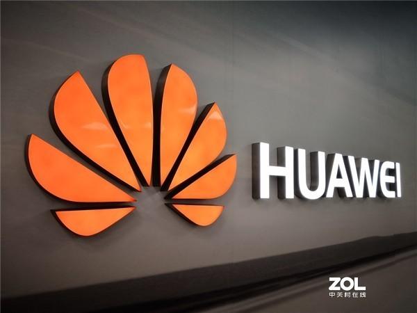 中国电子企业100强排行榜结果如何?第一是华为么?
