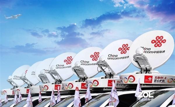 5G网络全覆盖要等多久?
