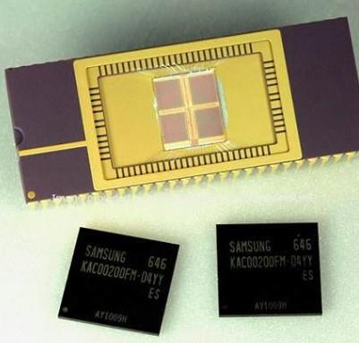 首款三星10nm第三代DRAM有多强?