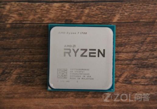64核CPU对游戏玩家到底有多大提升?