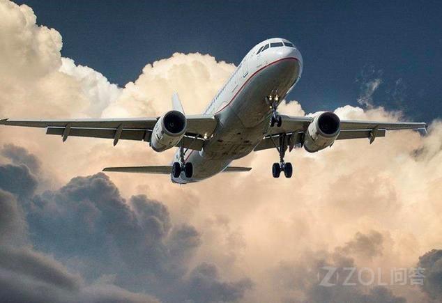 如何判断哪些充电宝不能带上飞机?