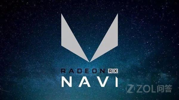 AMD 7纳米新显卡是等等党的福音吗?