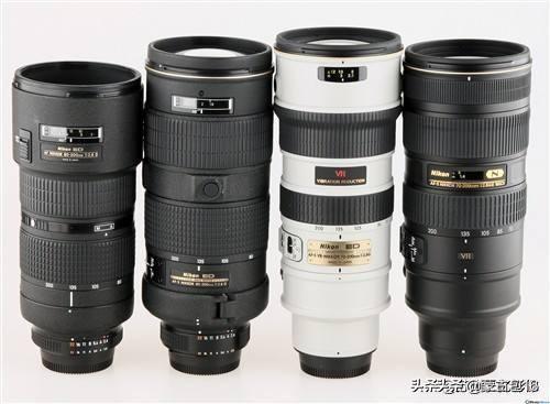 尼康D810配适马70-200六代镜头怎么样?
