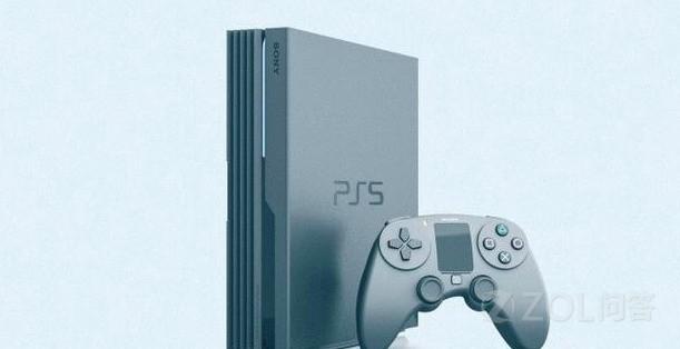 索尼何时发布PS5?首发价会比PS4贵多少?