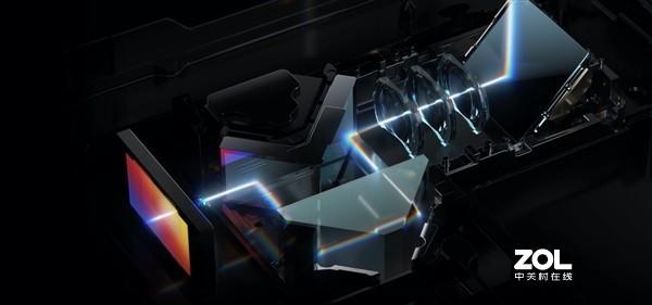 华为P40系列带来了哪些黑科技?