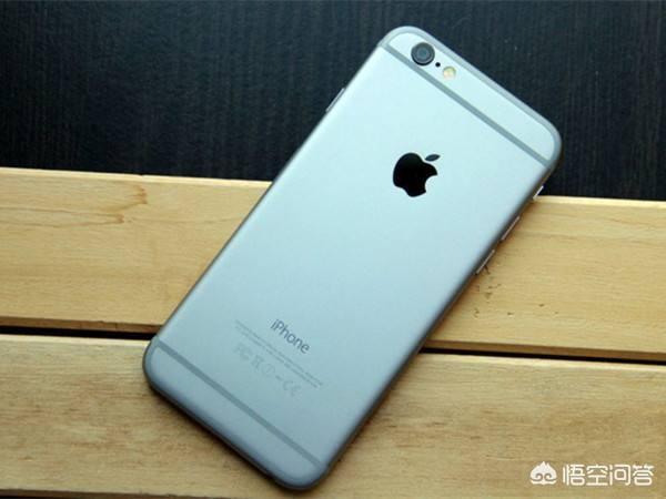 iOS13下个月发布,能让iPhone 6再战一年吗?