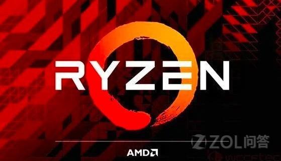 7000元价格,AMD游戏本和英特尔游戏本哪个好?