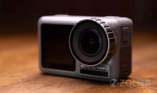 大疆Osmo Action和GoPro怎么选?