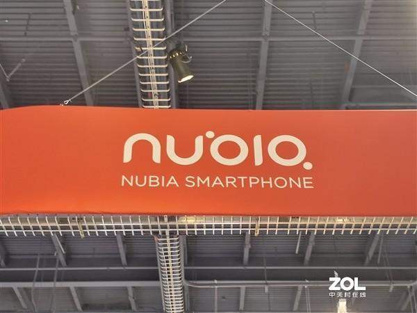 努比亚Z20真的可以拍星云吗?