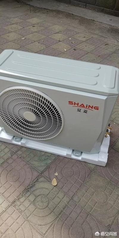 空调中格力、大金、三菱、松下区别大吗?