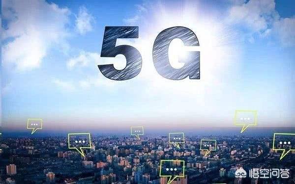 5G到来,高德,百度,腾讯地图等哪家会为盲人开发出一款语音导航软件?