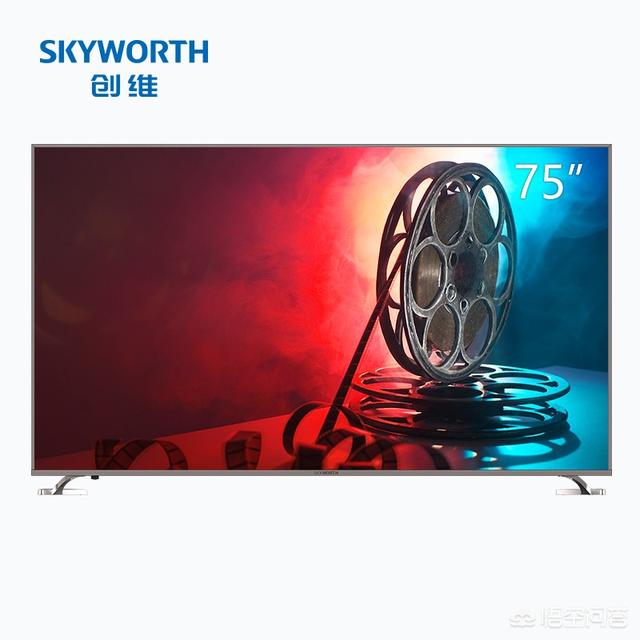 7000块钱的价位买个65的电视,有什么推荐,目前想买小米壁画电视?