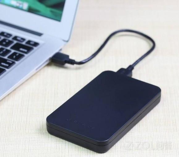 移动硬盘选HDD还是SDD比较好?