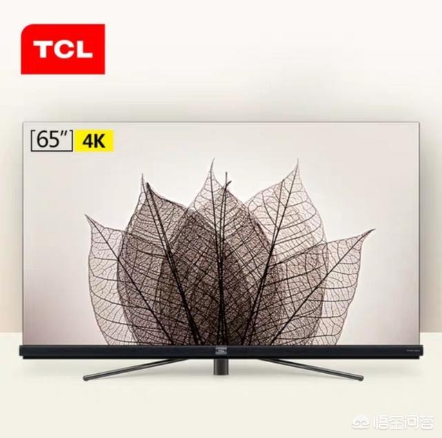 2019年索尼电视9000f与8500G选哪款?预算8k,还有别的选择吗?