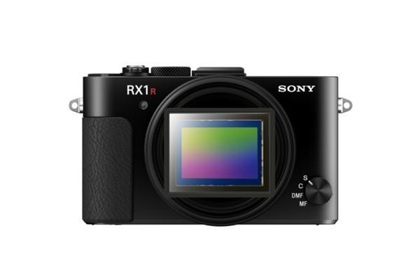 索尼RX1 RII的屏幕像素是多少?