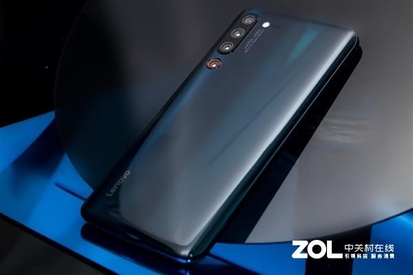 喜欢拍照买联想Z6 Pro合适么?
