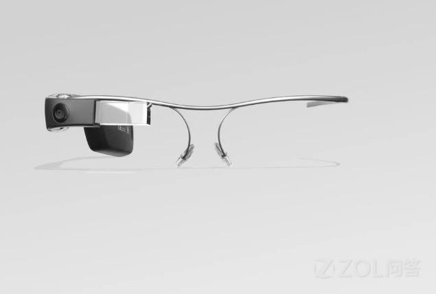999美元的谷歌眼镜2代值不值得买?