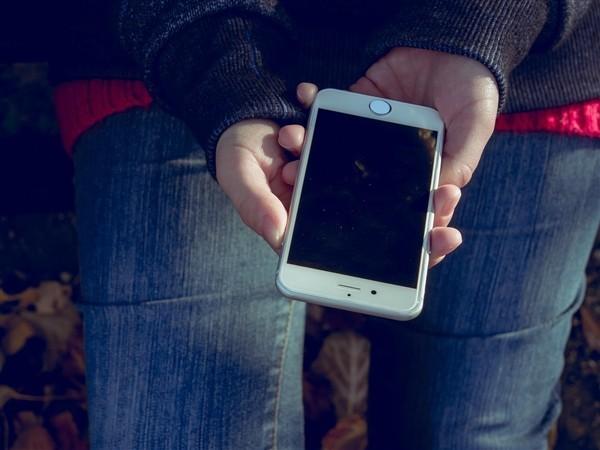 00后们最喜欢的手机品牌是哪个?